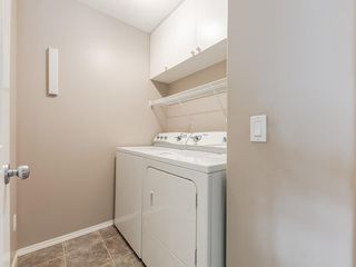 Photo 20: 415 STONEGATE Rise NW: Airdrie Semi Detached for sale : MLS®# C4299207