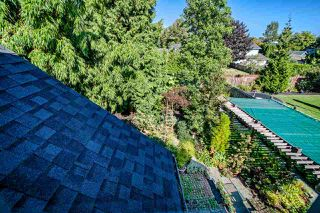 Photo 21: 245 PEMBINA Street in New Westminster: Queensborough House for sale : MLS®# R2468911