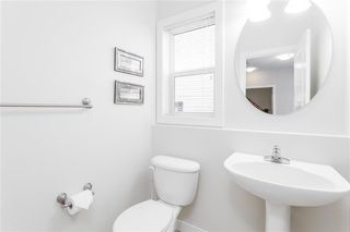 Photo 16: 141 CRANWELL Bay SE in Calgary: Cranston Detached for sale : MLS®# A1013686