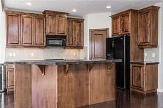 Photo 10: 141 CRANWELL Bay SE in Calgary: Cranston Detached for sale : MLS®# A1013686