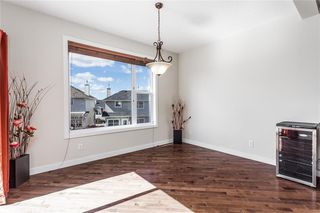 Photo 12: 141 CRANWELL Bay SE in Calgary: Cranston Detached for sale : MLS®# A1013686