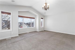 Photo 17: 141 CRANWELL Bay SE in Calgary: Cranston Detached for sale : MLS®# A1013686