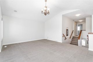 Photo 19: 141 CRANWELL Bay SE in Calgary: Cranston Detached for sale : MLS®# A1013686