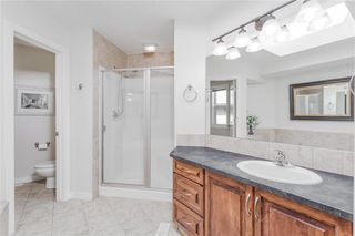 Photo 27: 141 CRANWELL Bay SE in Calgary: Cranston Detached for sale : MLS®# A1013686