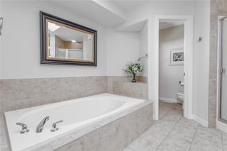Photo 28: 141 CRANWELL Bay SE in Calgary: Cranston Detached for sale : MLS®# A1013686