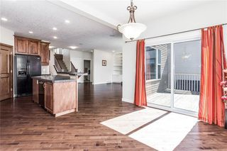 Photo 13: 141 CRANWELL Bay SE in Calgary: Cranston Detached for sale : MLS®# A1013686