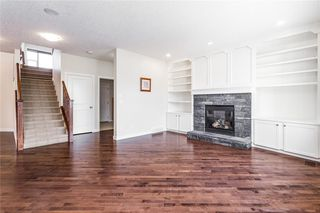 Photo 7: 141 CRANWELL Bay SE in Calgary: Cranston Detached for sale : MLS®# A1013686