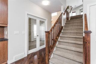Photo 5: 141 CRANWELL Bay SE in Calgary: Cranston Detached for sale : MLS®# A1013686
