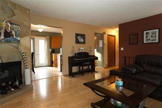 Photo 5: 54 Donan Street in Winnipeg: Riverbend Residential for sale (4E)  : MLS®# 202016959