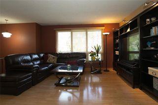 Photo 3: 54 Donan Street in Winnipeg: Riverbend Residential for sale (4E)  : MLS®# 202016959