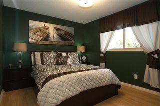 Photo 11: 54 Donan Street in Winnipeg: Riverbend Residential for sale (4E)  : MLS®# 202016959
