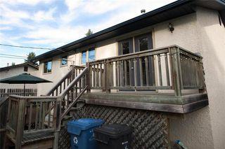 Photo 21: 54 Donan Street in Winnipeg: Riverbend Residential for sale (4E)  : MLS®# 202016959