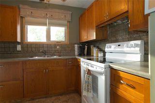 Photo 9: 54 Donan Street in Winnipeg: Riverbend Residential for sale (4E)  : MLS®# 202016959