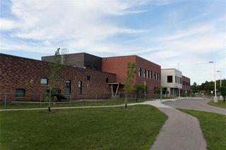 Photo 30: 54 Donan Street in Winnipeg: Riverbend Residential for sale (4E)  : MLS®# 202016959