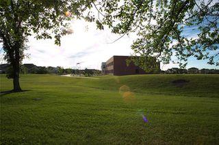 Photo 28: 54 Donan Street in Winnipeg: Riverbend Residential for sale (4E)  : MLS®# 202016959
