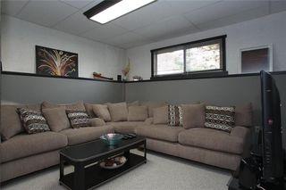 Photo 15: 54 Donan Street in Winnipeg: Riverbend Residential for sale (4E)  : MLS®# 202016959