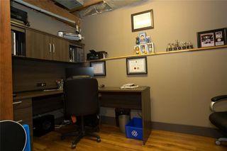 Photo 19: 54 Donan Street in Winnipeg: Riverbend Residential for sale (4E)  : MLS®# 202016959