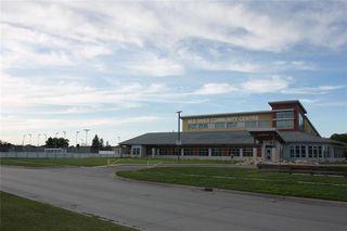 Photo 31: 54 Donan Street in Winnipeg: Riverbend Residential for sale (4E)  : MLS®# 202016959