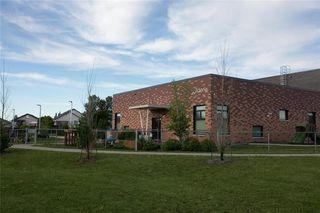 Photo 29: 54 Donan Street in Winnipeg: Riverbend Residential for sale (4E)  : MLS®# 202016959