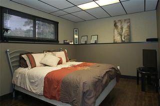 Photo 17: 54 Donan Street in Winnipeg: Riverbend Residential for sale (4E)  : MLS®# 202016959