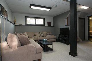 Photo 16: 54 Donan Street in Winnipeg: Riverbend Residential for sale (4E)  : MLS®# 202016959