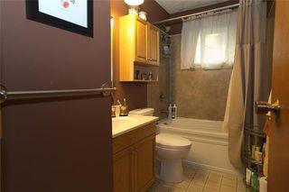 Photo 14: 54 Donan Street in Winnipeg: Riverbend Residential for sale (4E)  : MLS®# 202016959