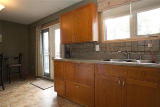 Photo 7: 54 Donan Street in Winnipeg: Riverbend Residential for sale (4E)  : MLS®# 202016959
