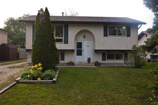 Photo 2: 54 Donan Street in Winnipeg: Riverbend Residential for sale (4E)  : MLS®# 202016959