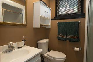 Photo 18: 54 Donan Street in Winnipeg: Riverbend Residential for sale (4E)  : MLS®# 202016959