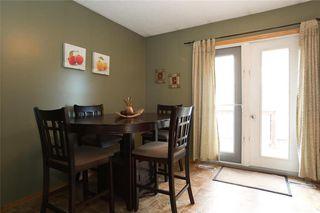 Photo 6: 54 Donan Street in Winnipeg: Riverbend Residential for sale (4E)  : MLS®# 202016959