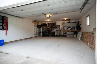 Photo 27: 54 Donan Street in Winnipeg: Riverbend Residential for sale (4E)  : MLS®# 202016959