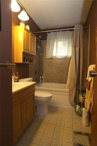 Photo 13: 54 Donan Street in Winnipeg: Riverbend Residential for sale (4E)  : MLS®# 202016959