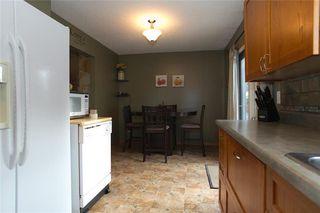 Photo 10: 54 Donan Street in Winnipeg: Riverbend Residential for sale (4E)  : MLS®# 202016959
