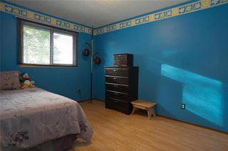 Photo 12: 54 Donan Street in Winnipeg: Riverbend Residential for sale (4E)  : MLS®# 202016959