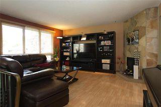 Photo 4: 54 Donan Street in Winnipeg: Riverbend Residential for sale (4E)  : MLS®# 202016959