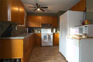 Photo 8: 54 Donan Street in Winnipeg: Riverbend Residential for sale (4E)  : MLS®# 202016959
