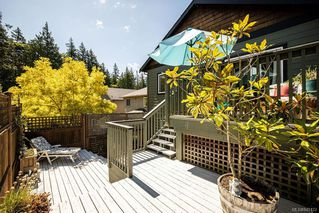 Photo 33: 950 Thrush Pl in Langford: La Happy Valley House for sale : MLS®# 845123