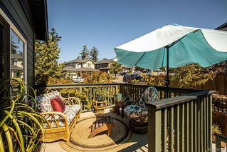 Photo 35: 950 Thrush Pl in Langford: La Happy Valley House for sale : MLS®# 845123