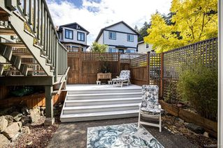 Photo 22: 950 Thrush Pl in Langford: La Happy Valley House for sale : MLS®# 845123