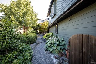 Photo 27: 950 Thrush Pl in Langford: La Happy Valley House for sale : MLS®# 845123