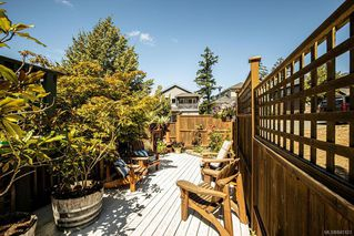 Photo 31: 950 Thrush Pl in Langford: La Happy Valley House for sale : MLS®# 845123