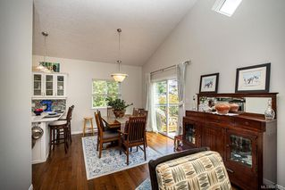 Photo 9: 950 Thrush Pl in Langford: La Happy Valley House for sale : MLS®# 845123