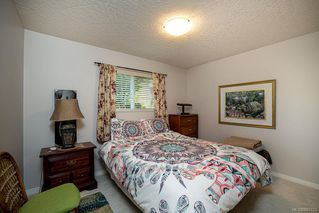 Photo 24: 950 Thrush Pl in Langford: La Happy Valley House for sale : MLS®# 845123