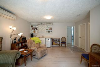 Photo 23: 950 Thrush Pl in Langford: La Happy Valley House for sale : MLS®# 845123