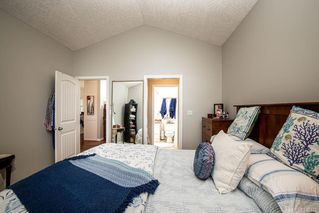 Photo 19: 950 Thrush Pl in Langford: La Happy Valley House for sale : MLS®# 845123