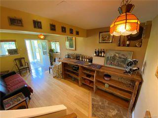 Photo 7: 144 Douglas Rd in Salt Spring: GI Salt Spring House for sale (Gulf Islands)  : MLS®# 843250