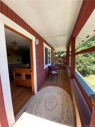 Photo 10: 144 Douglas Rd in Salt Spring: GI Salt Spring House for sale (Gulf Islands)  : MLS®# 843250