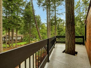 Photo 13: 969 Shadywood Dr in Saanich: SE Broadmead House for sale (Saanich East)  : MLS®# 841411