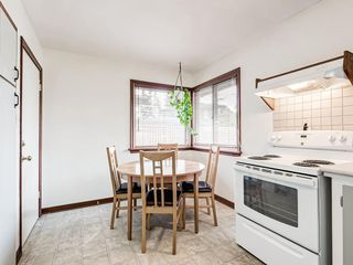 Photo 9: 527 35A Street NW in Calgary: Parkdale Detached for sale : MLS®# A1015681