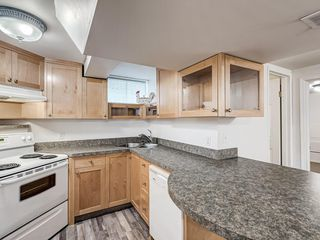 Photo 21: 527 35A Street NW in Calgary: Parkdale Detached for sale : MLS®# A1015681